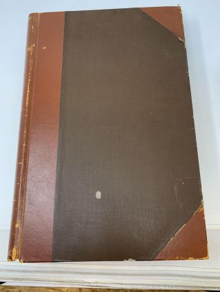 A GENUINE AND COMPLETE HISTORY OF THE WHOLE OF CAPT. COOK'S VOYAGES, UNDERTAKEN AND PERFORMED BY ROYAL AUTHORITY