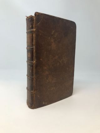REVERIES, OR MEMOIRS CONCERNING THE ART OF WAR; TO WHICH IS ANNEXED HIS TREATISE CONCERNING LEGIONS; OR, A PLAN FOR NEW-MODELLING THE FRENCH ARMIES; ILLUSTRATED WITH COPPER PLATES. TOGETHER WITH LETTERS ON VARIOUS MILITARY SUBJECTS, WROTE BY THE MARSHAL TO SEVERAL EMINENT PERSONS; AND, THE AUTHOR'S REFLECTIONS ON THE PROPAGATION OF THE HUMAN SPECIES. TRANSLATED FROM THE FRENCH. TO WHICH IS PREFIXED AN ACCOUNT OF THE LIFE OF THE AUTHOR