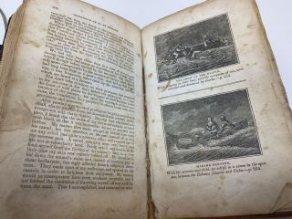 THE MARINER'S CHRONICLE : CONTAINING NARRATIVES OF THE MOST REMARKABLE DISASTERS AT SEA, SUCH AS SHIPWRECKS, STORMS, FIRES, AND FAMINES : ALSO, NAVAL ENGAGEMENTS, PIRATICAL ADVENTURES, INCIDENTS OF DISCOVERY, AND OTHER EXTRAORDINARY AND INTERESTING OCCURRENCES